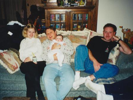 Waybac.1999.12.ocwk01