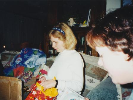 Waybac.1999.12.ocwk02