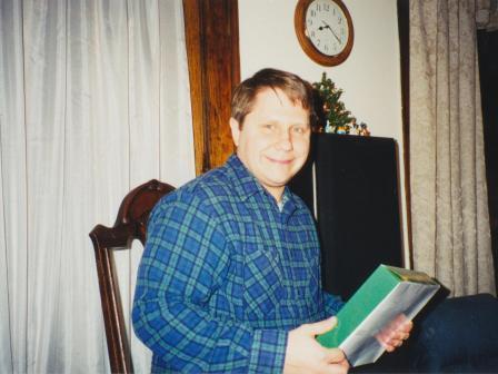 Waybac.1999.12.ocwk03