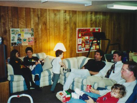 Waybac.1999.12.sfcl01