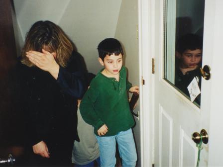 Waybac.1999.12.sfcl02