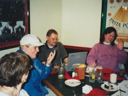 Waybac.2000.04.awp06