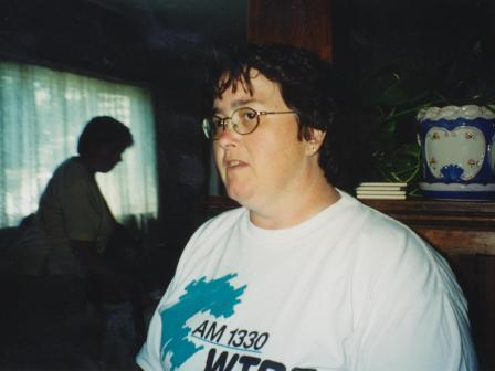 Waybac.2000.06.bdpp2