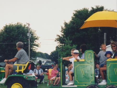 Waybac.2000.07.afdcf1