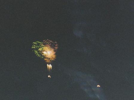 Waybac.2000.07.byf2