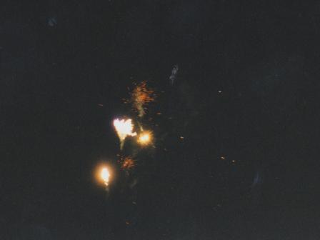 Waybac.2000.07.byf3