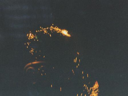 Waybac.2000.07.byf4