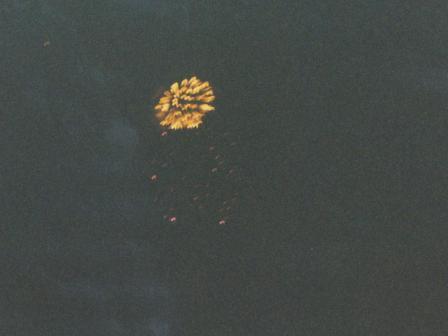 Waybac.2000.07.fiby2