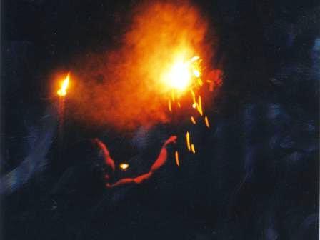 Waybac.2000.07.foj14