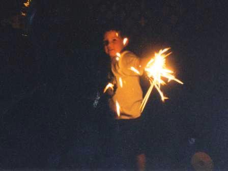 Waybac.2000.07.foj15