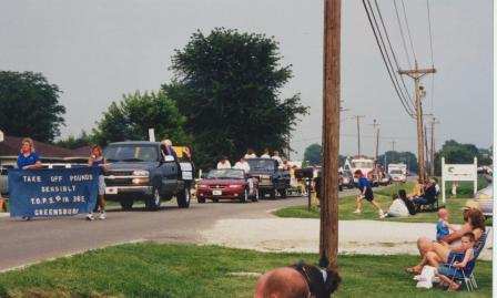 Waybac.2000.07.fp15