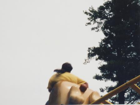 Waybac.2000.08.hwv1