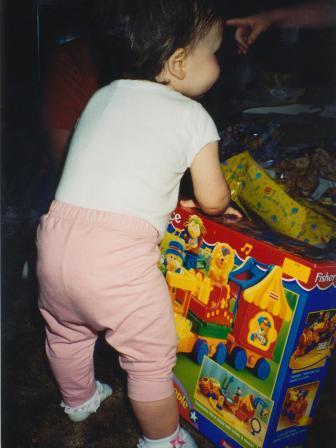 Waybac.2000.09.abdoms16