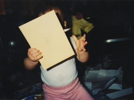 Waybac.2000.09.afbdp33