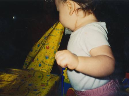 Waybac.2000.09.aop1