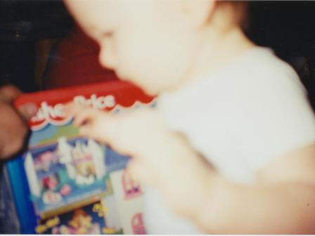 Waybac.2000.09.aop4