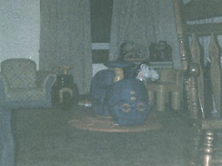 Waybac.2000.11.mobdp18