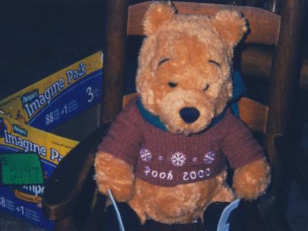 Waybac.2000.11.mobdp20