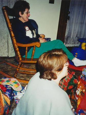 Waybac.2000.12.cd3