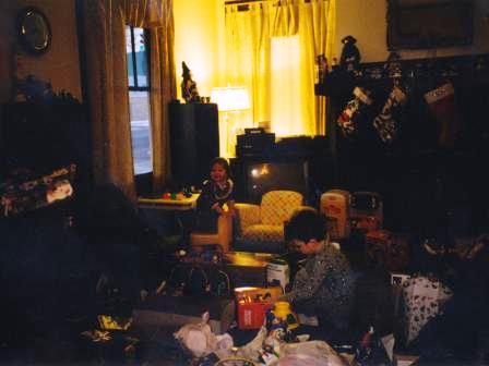 Waybac.2000.12.cd5