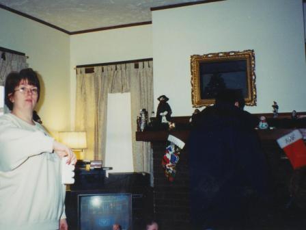 Waybac.2000.12.cd6