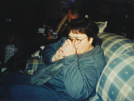 Waybac.2000.12.cd7