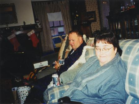 Waybac.2000.12.cd8
