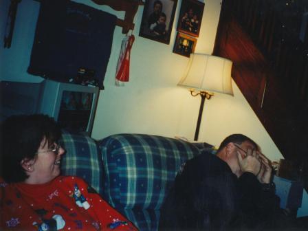 Waybac.2000.12.com3