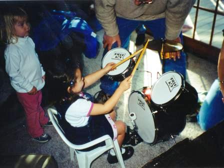 Waybac.2000.12.cwtd2