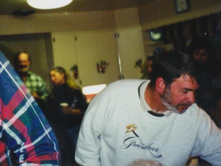 Waybac.2000.12.sfcp25