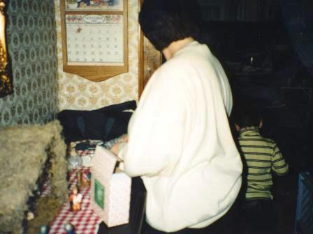 Waybac.2000.12.suc2