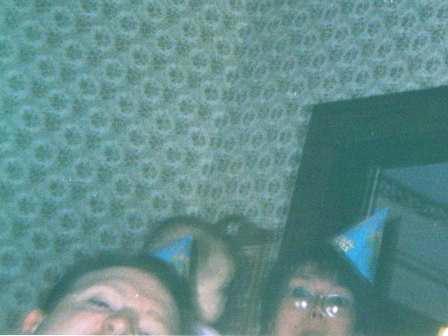 Waybac.2001.01.mcabdp4