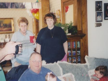 Waybac.2001.03.mbdp33