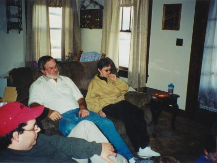 Waybac.2001.03.mbdpoms14