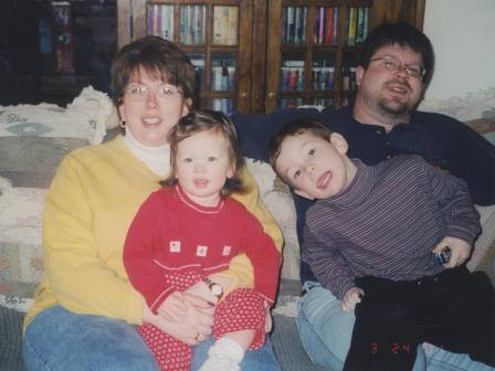 Waybac.2001.03.mbdpoms15a