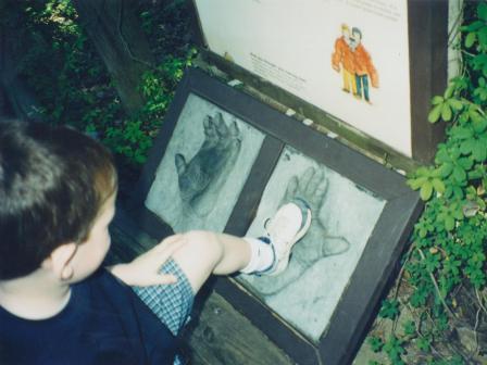 Waybac.2001.04.mliz25