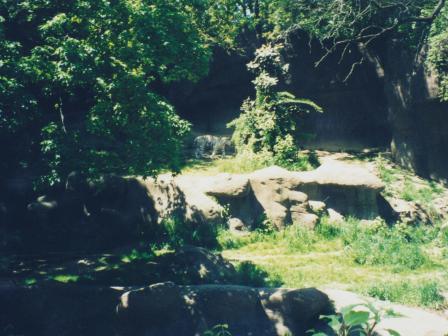 Waybac.2001.04.mliz28