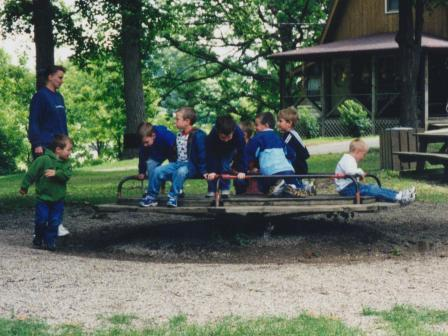 Waybac.2001.06.mldosip3