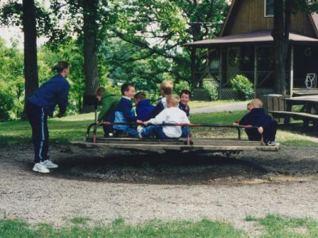 Waybac.2001.06.mldosip4
