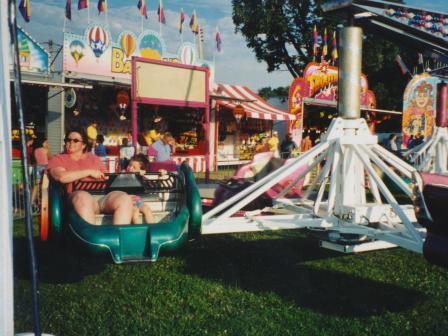 Waybac.2001.07.amscf1
