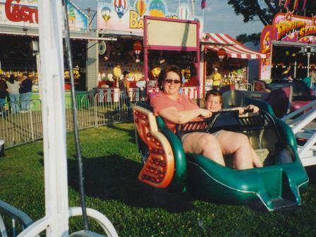 Waybac.2001.07.amscf3