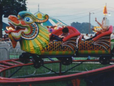 Waybac.2001.07.dcf15