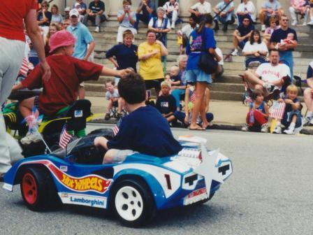 Waybac.2001.07.fojp24