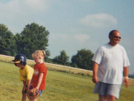 Waybac.2001.07.mytb10