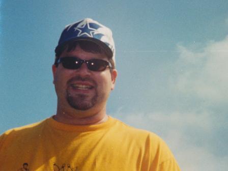 Waybac.2001.07.mytb11