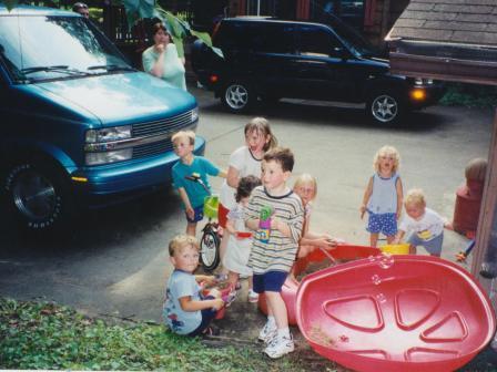 Waybac.2001.08.dssp03