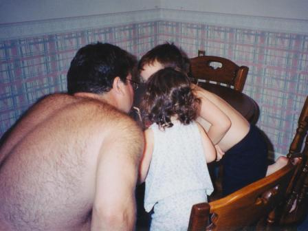 Waybac.2001.08.matms1