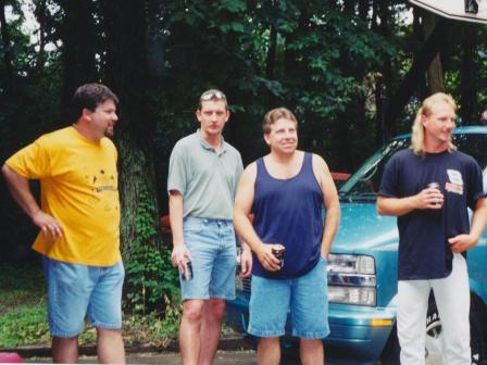Waybac.2001.08.pash1