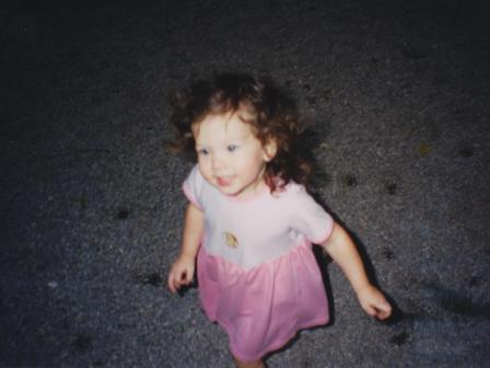 Waybac.2001.08.patp08