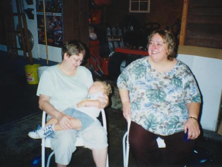 Waybac.2001.08.srp01